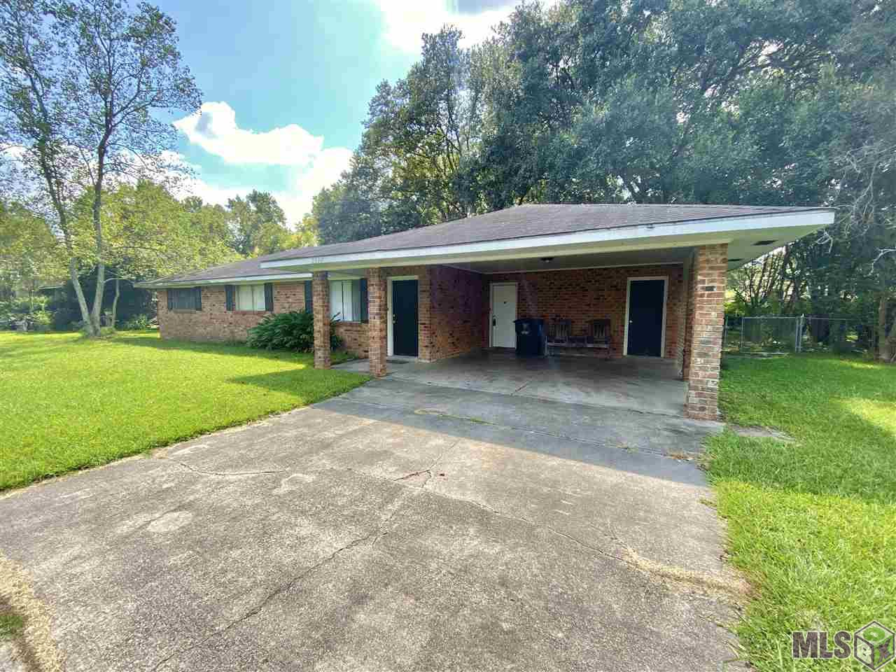 2330 ELWICK DR, Baton Rouge, LA 70816