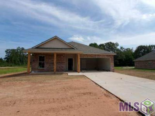 51324 RIVERBEND DR, Independence, LA 70443