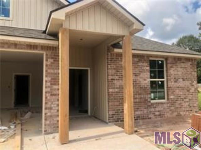 51319 RIVERBEND DR, Independence, LA 70443