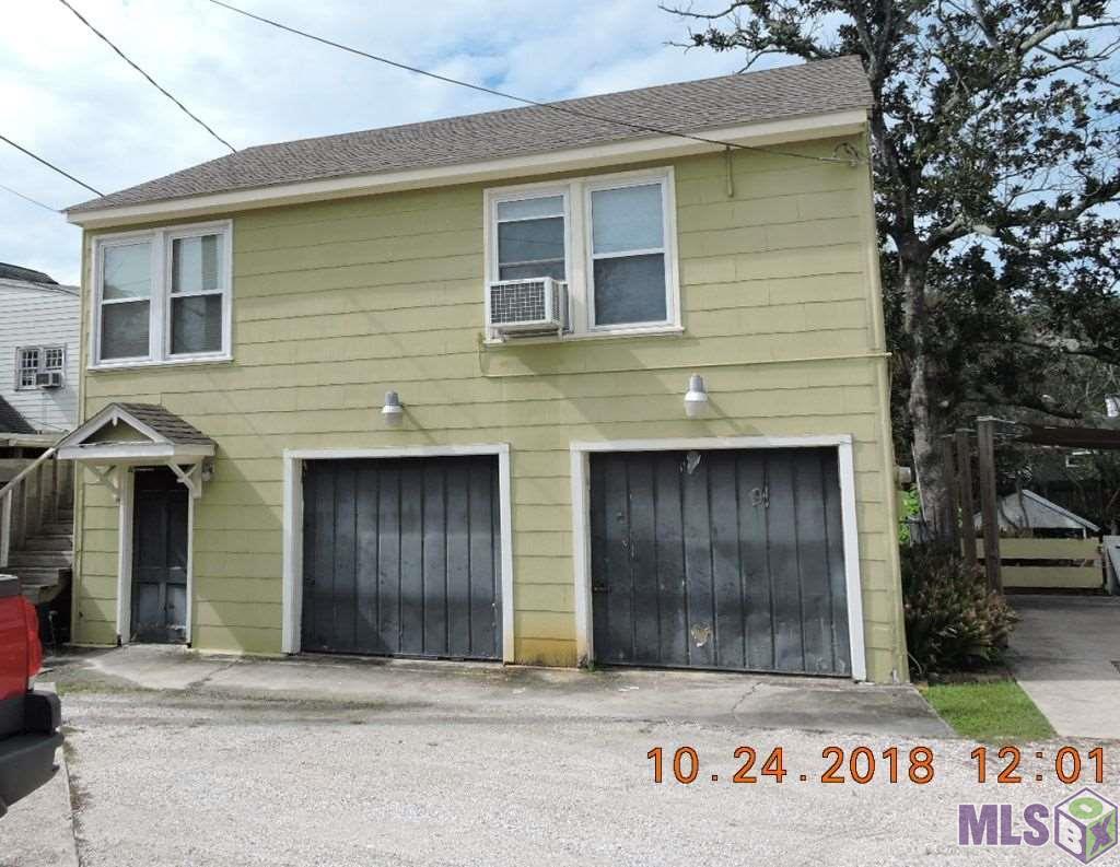1330 PERKINS RD, Baton Rouge, LA 70806