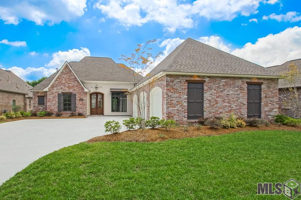 25828 ROYAL BIRKDALE, Denham Springs, LA 70726