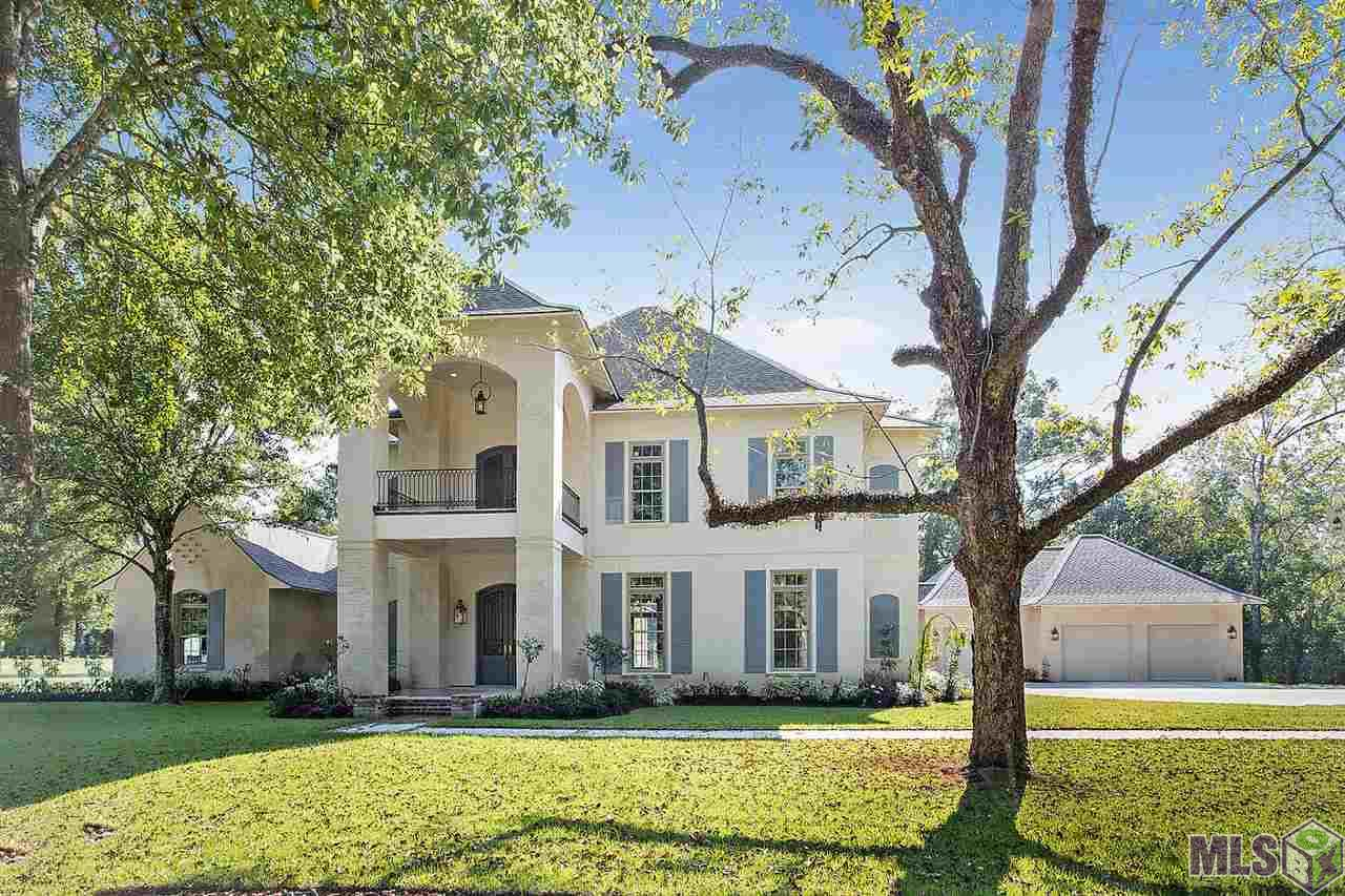 16212 HIGHLAND RD, Baton Rouge, LA 70810