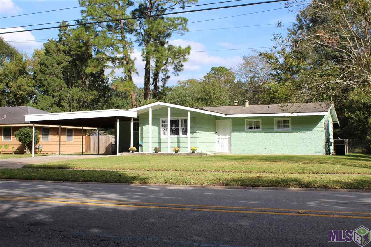 Just Listed Near Towne Center Baton Rouge La