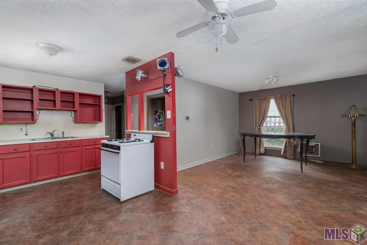 555 W JOHNSON ST, Baton Rouge, LA 70802