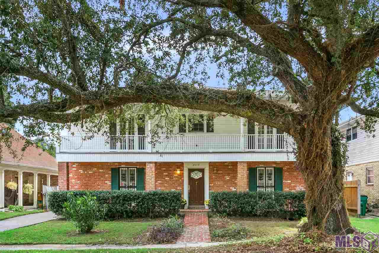 CLIFFORD ST, Metairie, LA 70002