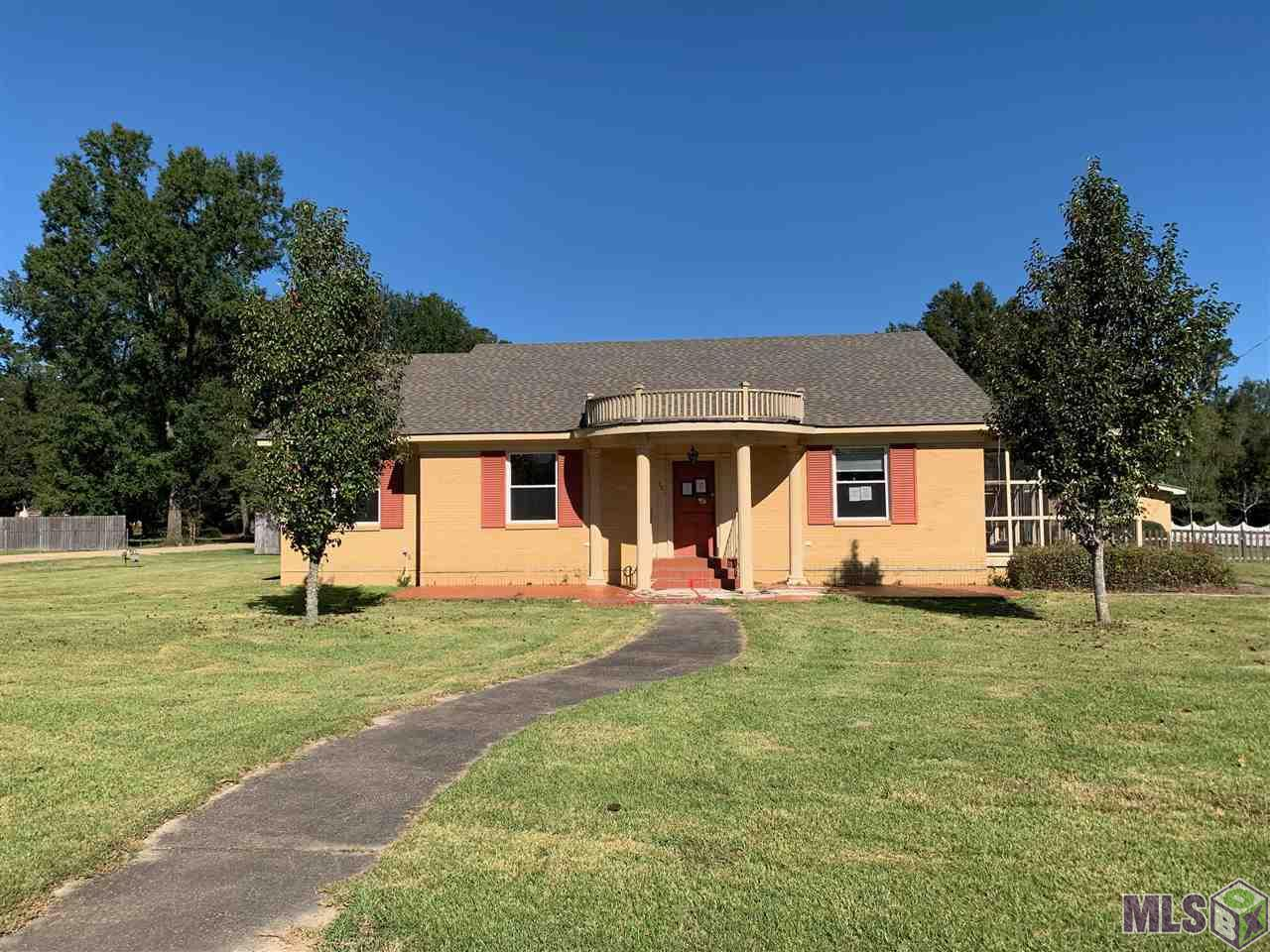 301 TIGER AVE, Independence, LA 70443