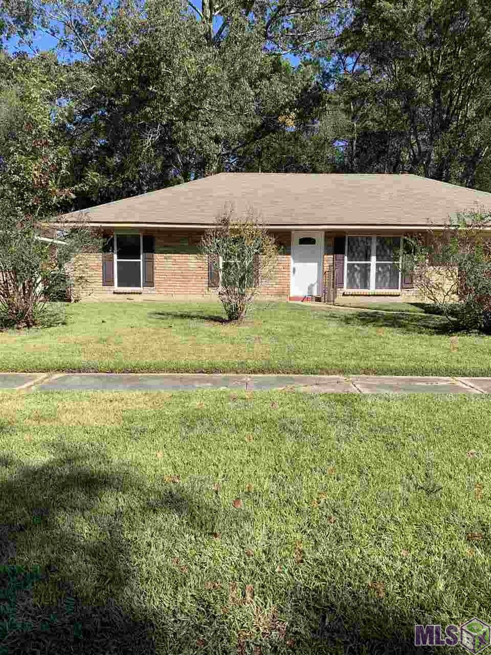 13157 OLEARY AVE, Baton Rouge, LA 70814