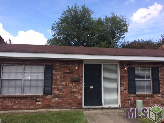 1701 LOBDELL AVE 96, Baton Rouge, LA 70806