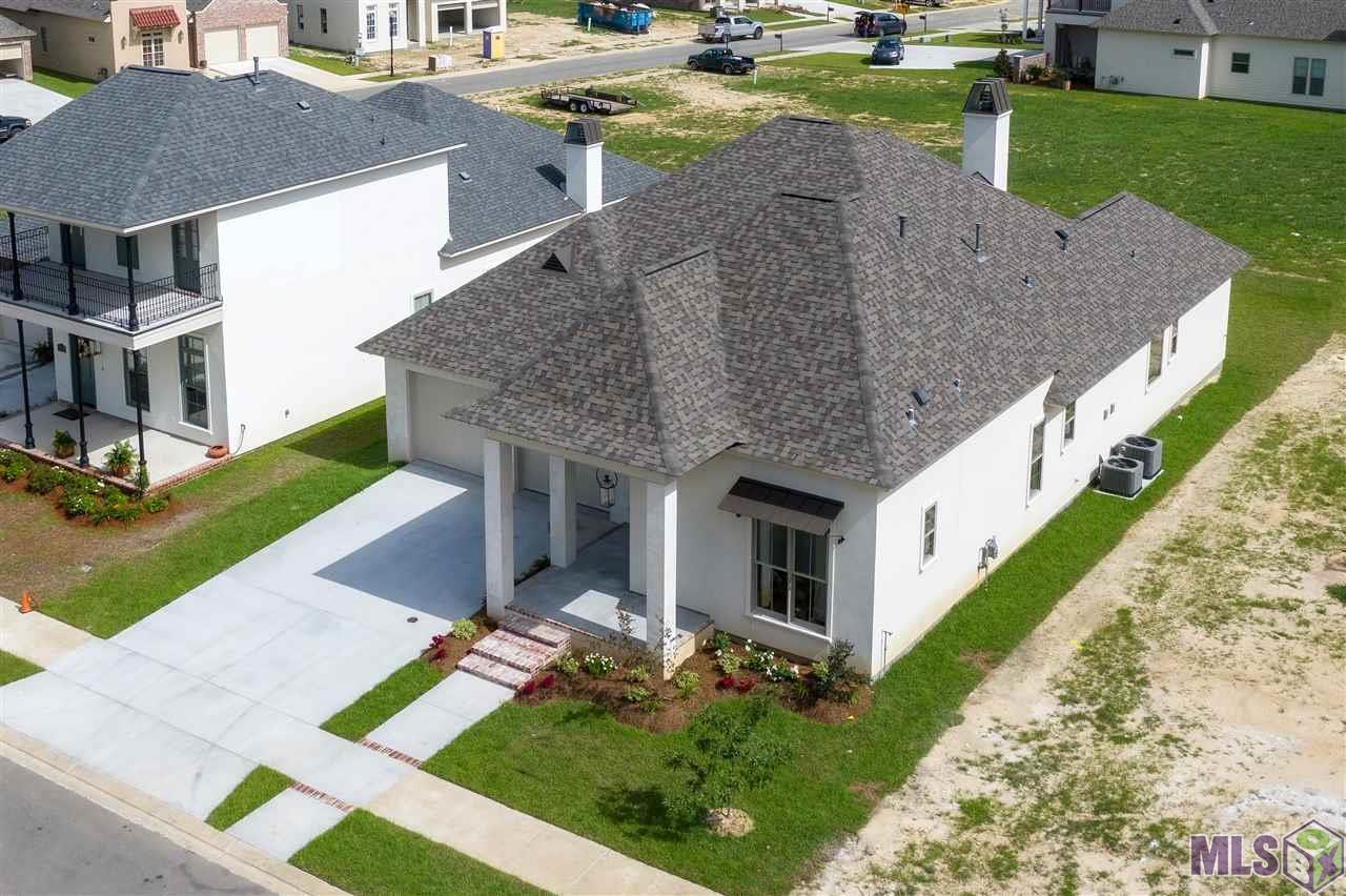 17037 MILL SQUARE AVE, Baton Rouge, LA 70817