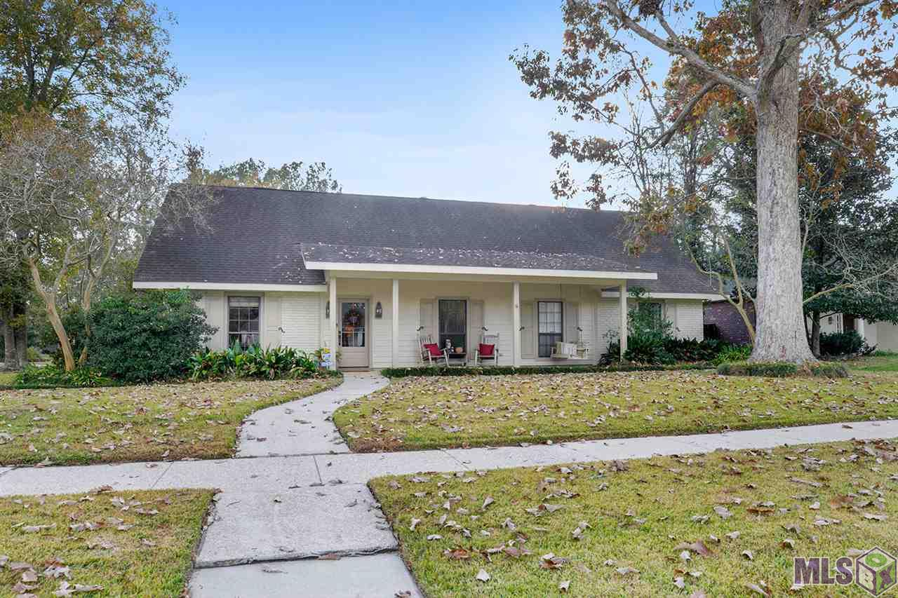 12538 N OAK HILLS PKWY, Baton Rouge, LA 70810