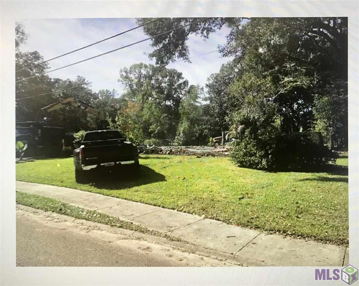 4815 GREENFOREST DR, Baton Rouge, LA 70814