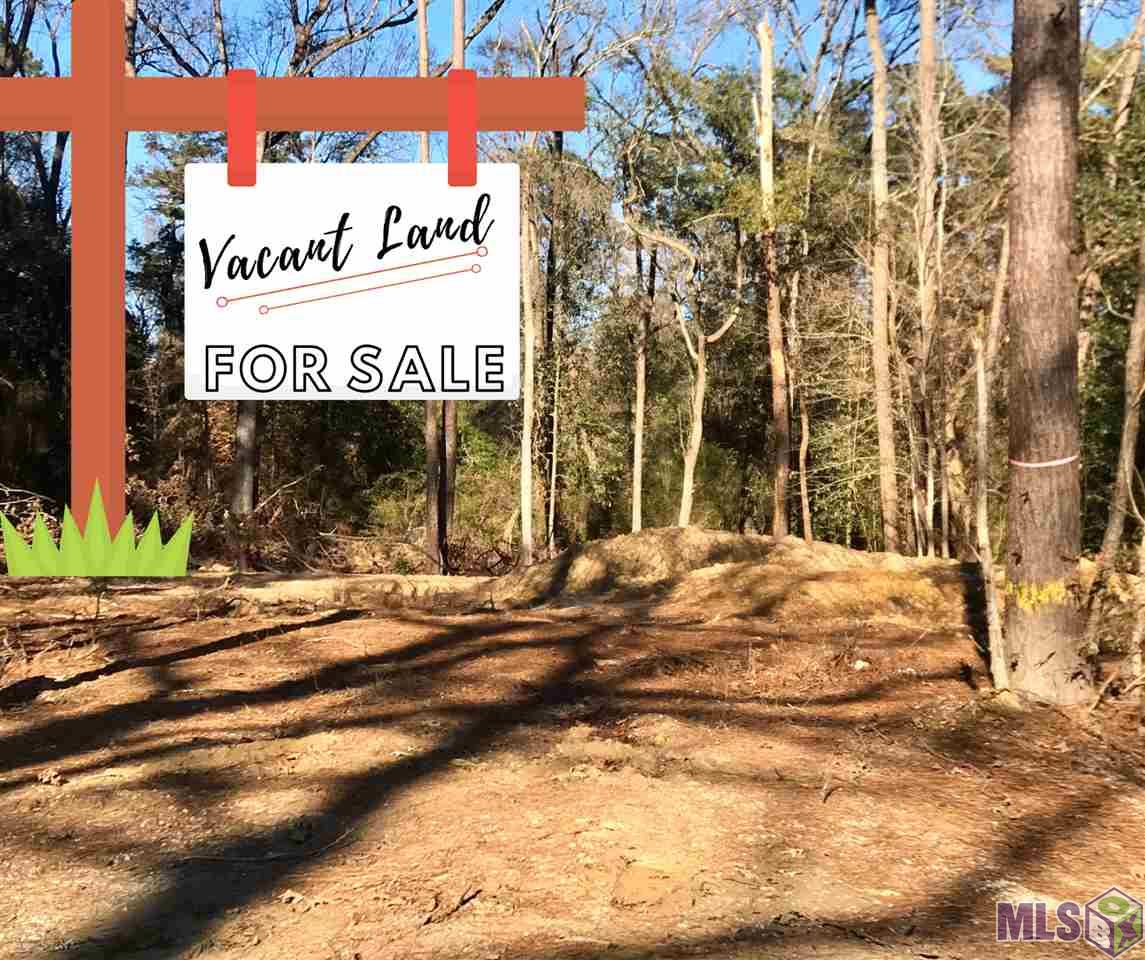 18017 FRENCHTOWN ACRES DR, Greenwell Springs, LA 70739