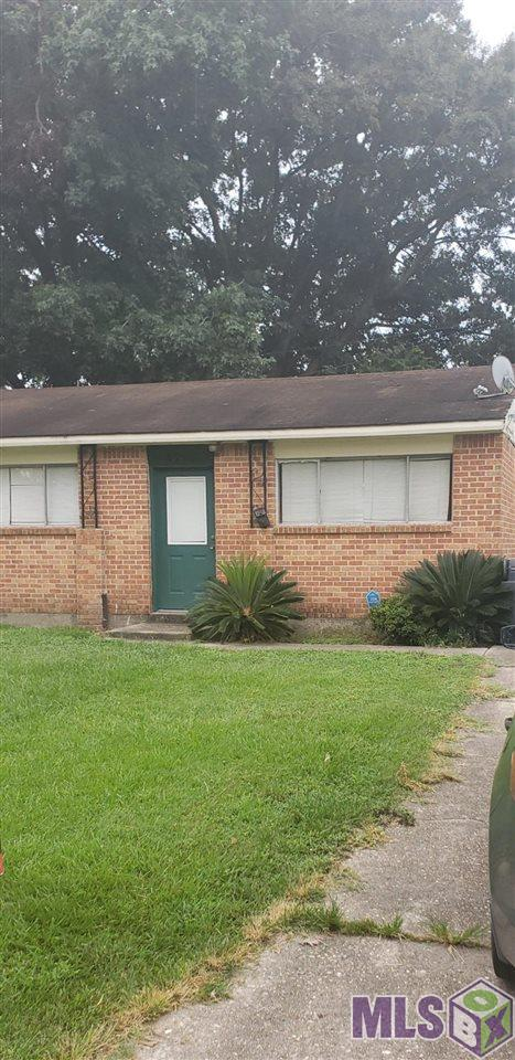 6173 MATTHEW ST, Baton Rouge, LA 70812