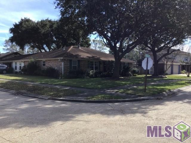 2188 OAK TREE DR, Laplace, LA 70068