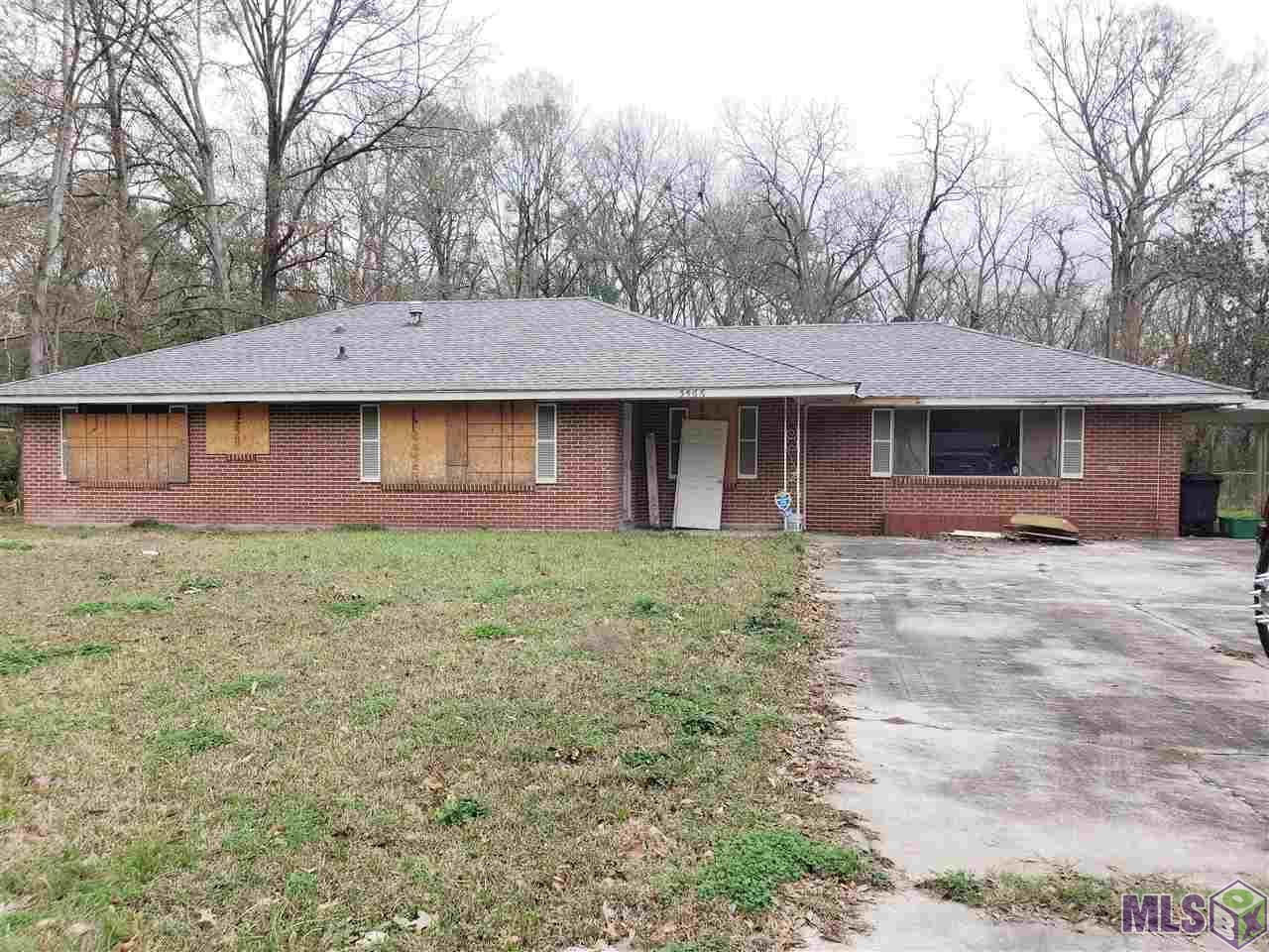 3566 GREENTREE DR, Baton Rouge, LA 70814