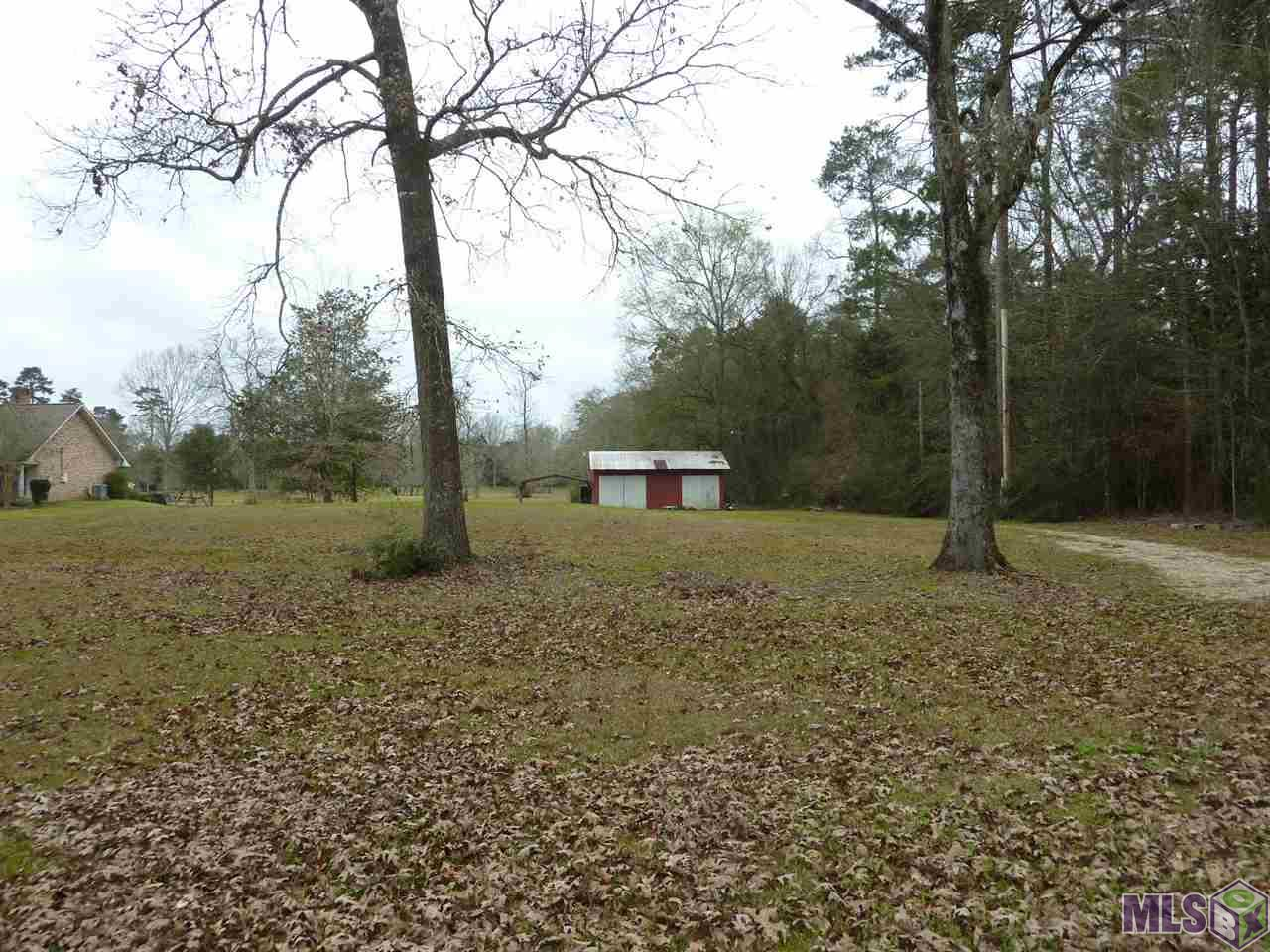 16216 FRENCHTOWN RD, Central, LA 70739