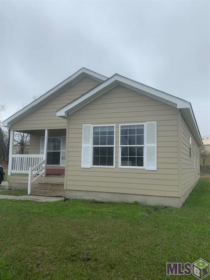 7940 KEEL AVE, Baton Rouge, LA 70820