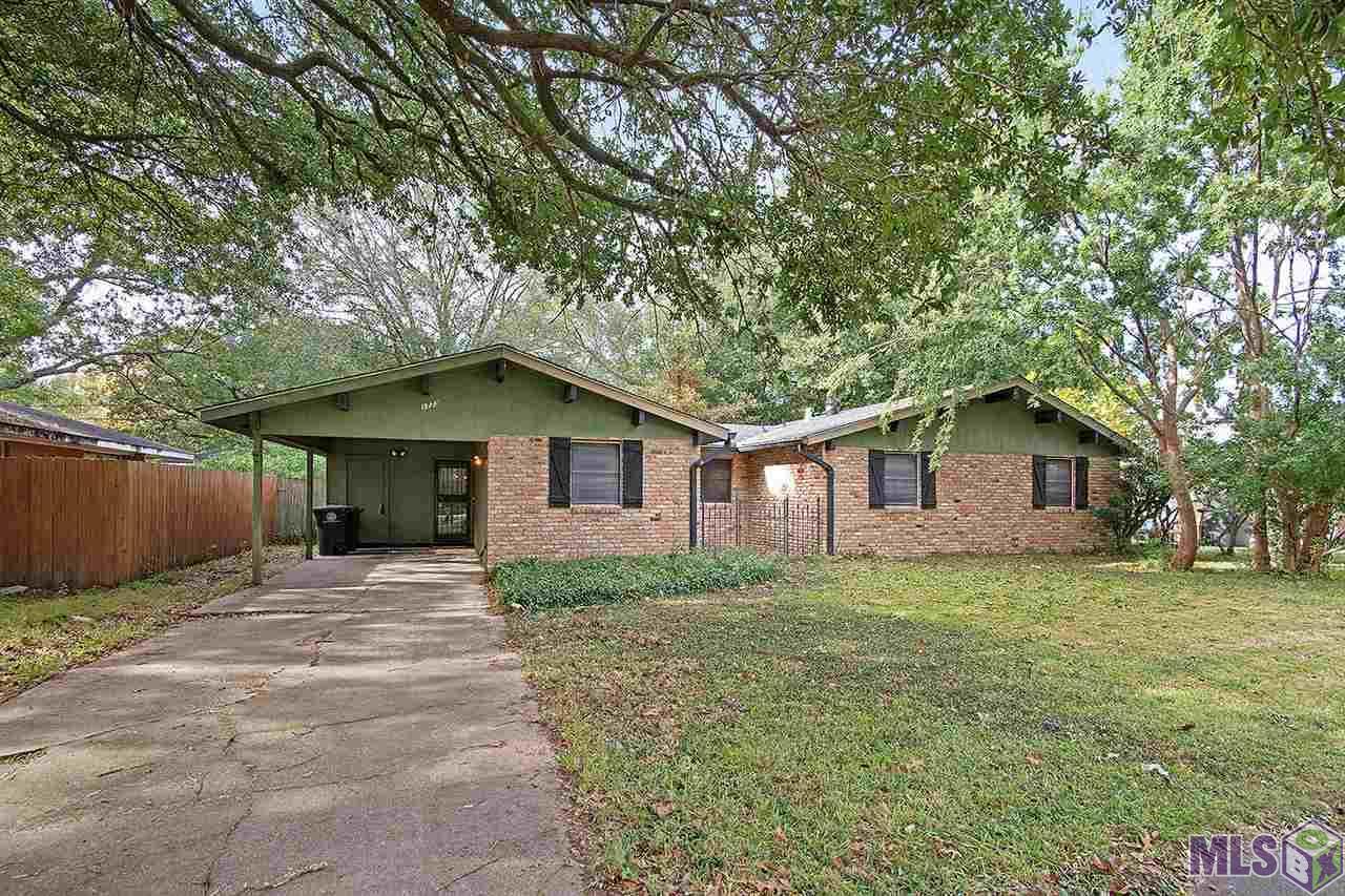 1773 DENVER DR, Baton Rouge, LA 70810
