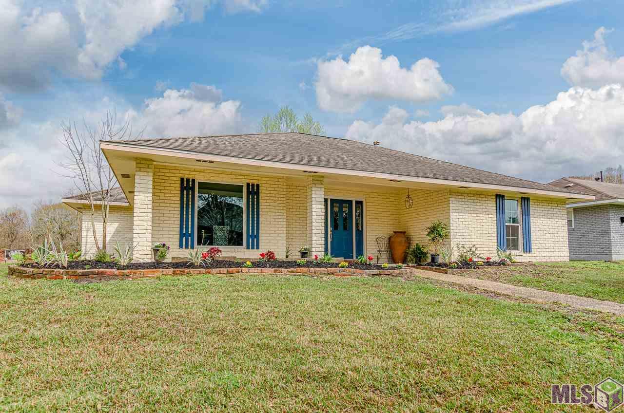 14907 PROFIT AVE, Baton Rouge, LA 70817