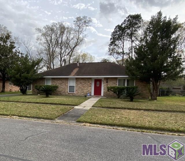 9418 WILD VALLEY RD, Baton Rouge, LA 70810