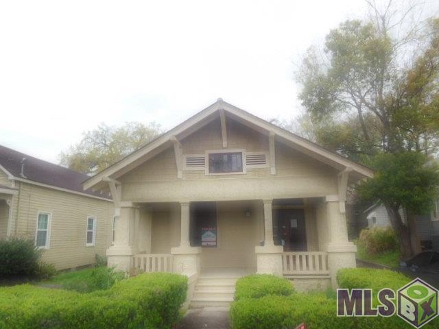 612 EAST BLVD, Baton Rouge, LA 70802