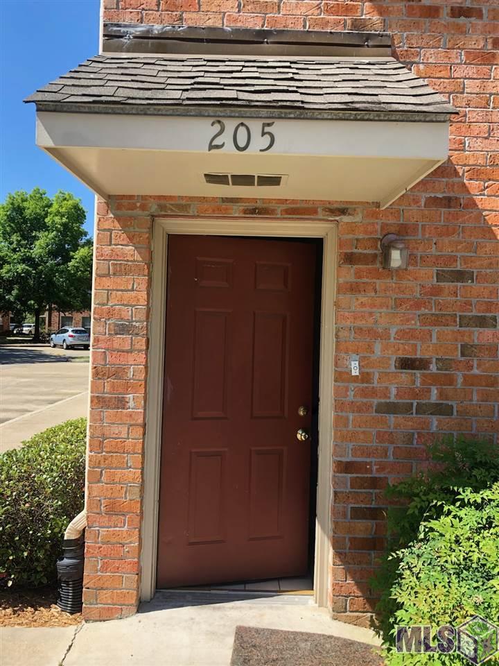 4464 HIGHLAND RD 205, Baton Rouge, LA 70808