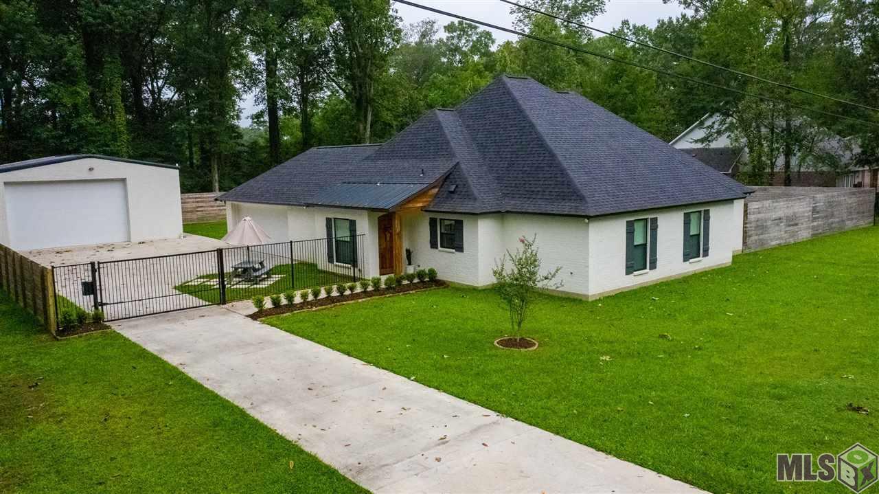 17535 GEORGE ONEAL RD, Baton Rouge, LA 70817