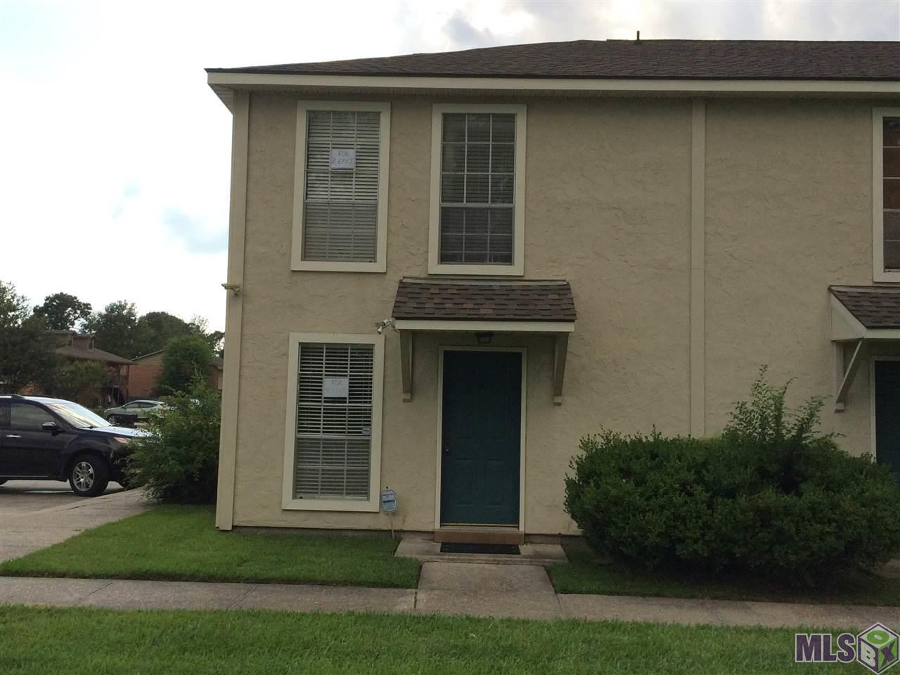 522 S FLANNERY RD A, Baton Rouge, LA 70815