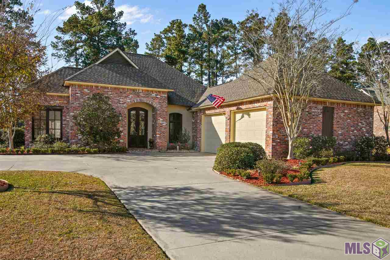 25785 ROYAL BIRKDALE, Denham Springs, LA 70726