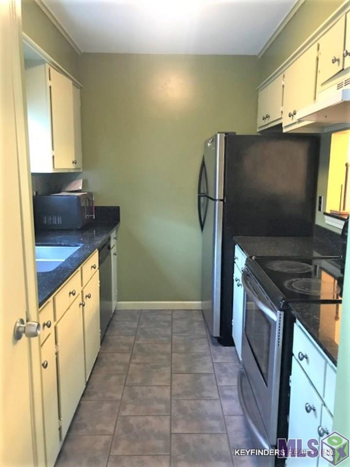4384 STUMBERG LN, Baton Rouge, LA 70816