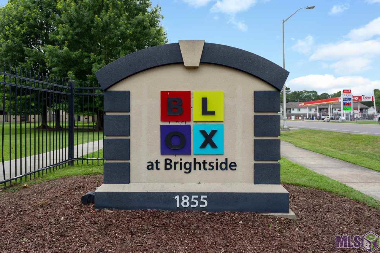 1855 BRIGHTSIDE LN, Baton Rouge, LA 70820