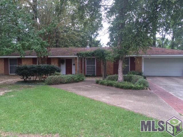 744 ELIZABETH DR, Baton Rouge, LA 70815