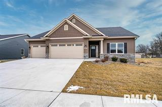 MLS #QC4205268 - 567 KEVIN Road, Blue Grass, IA 52761