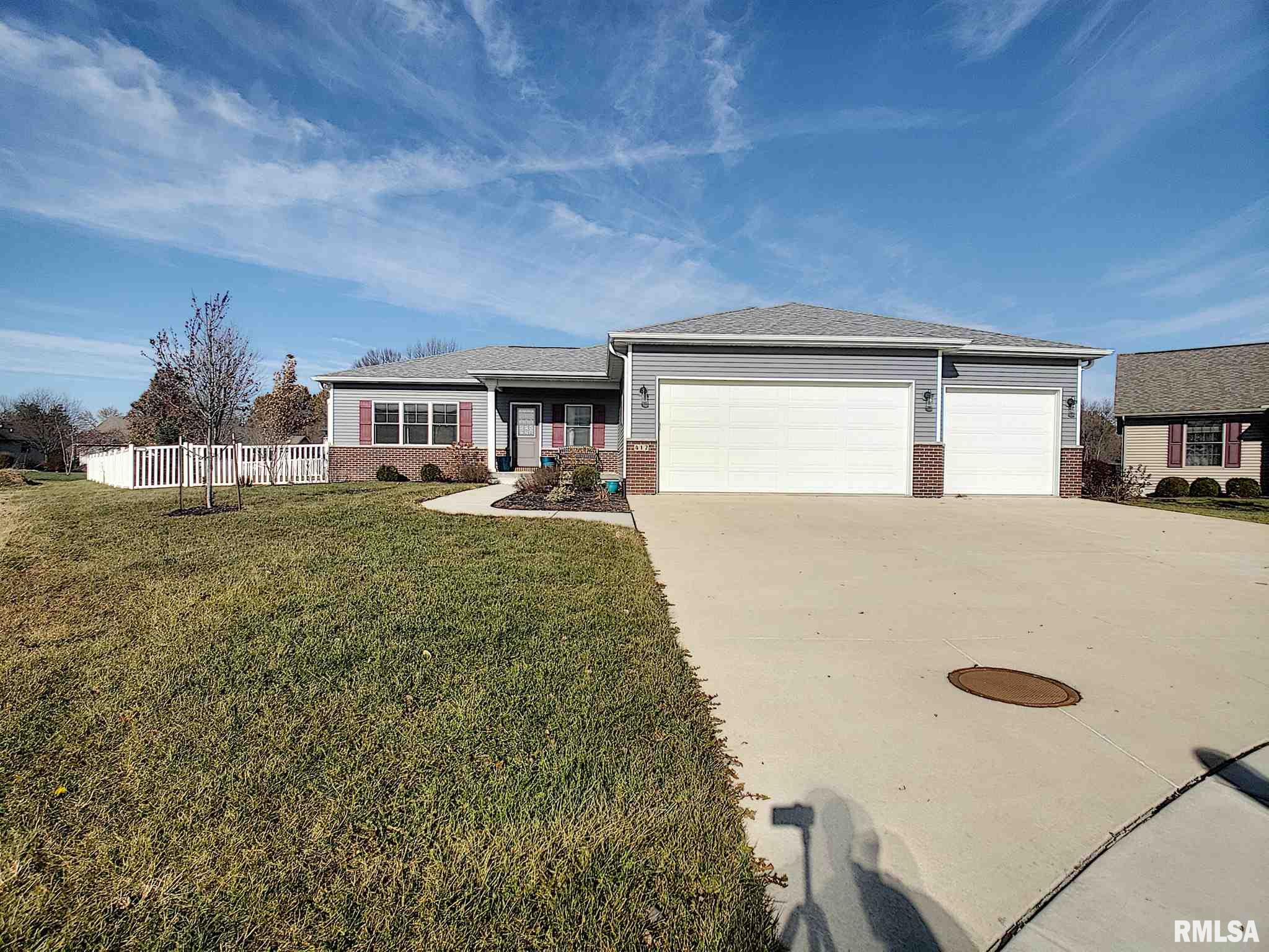 412 s emerald court long grove ia 52756 mls qc4207855 - How long do modular homes last ...