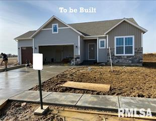 MLS #QC4208701 - 6750 JAKES Lane, Bettendorf, IA 52722