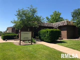 MLS #QC4212429 - 2334 31ST Avenue, Rock Island, IL 61201
