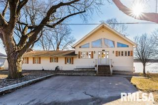 MLS #QC4215494 - 23985 GREAT RIVER Road, Le Claire, IA 52753