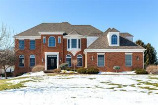 MLS #QC4219366 - 2090 LUNDY Lane, Bettendorf, IA 52722