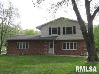 MLS #QC4221213 - 11500 MEREDOSIA Road, Albany, IL 61230