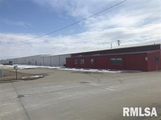 MLS #QC7042002 - 10670 HWY 10 Highway, Clinton, IL 61727