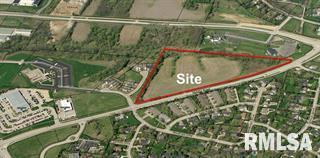 MLS #QC7040721 - 4100 MIDDLE Road, Bettendorf, IA 52722