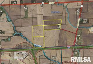 MLS #QC7041925 - 7936 UTICA RIDGE Road, Davenport, IA 52807
