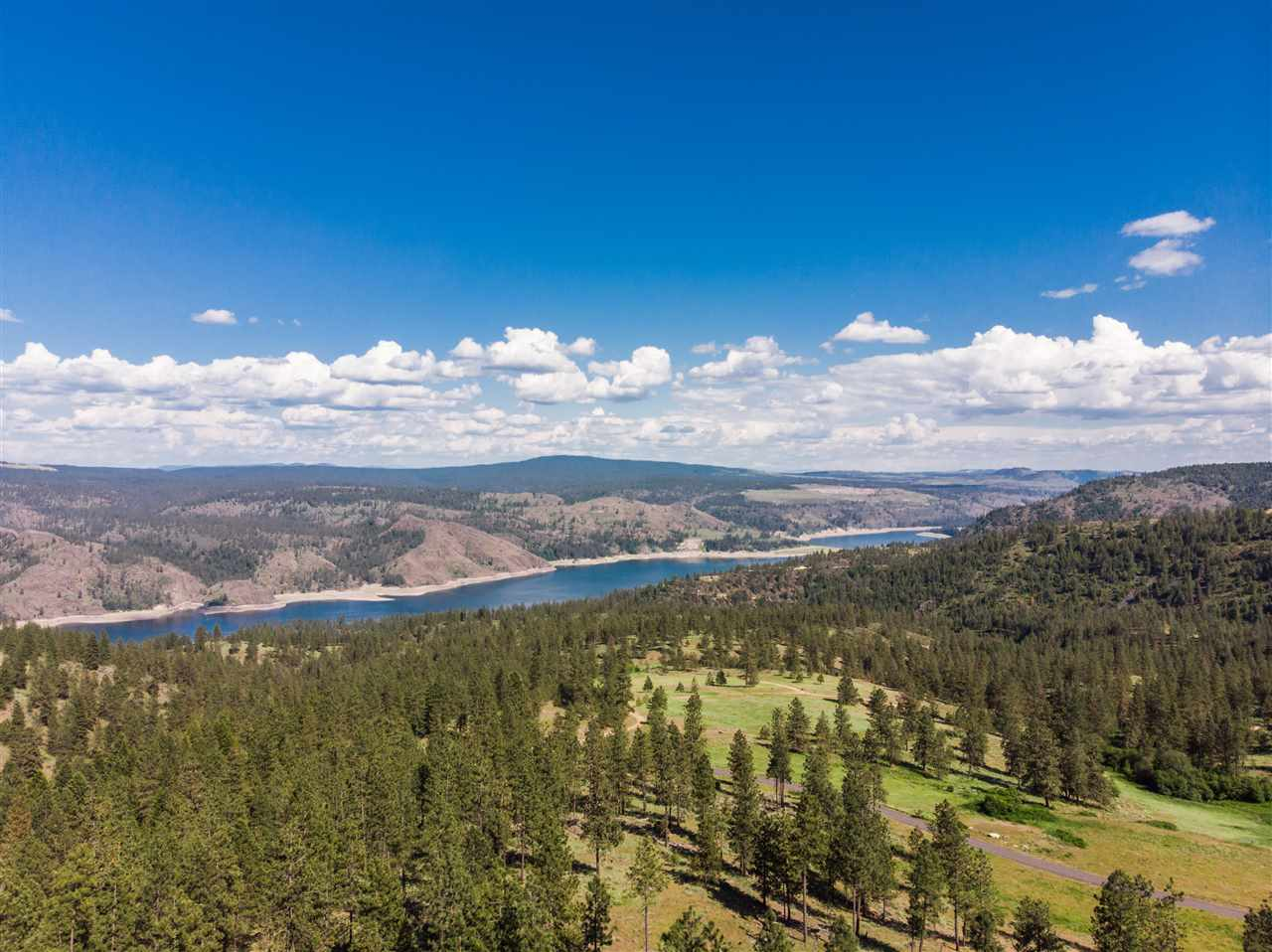 Photo of NHN N Bozeel Rd, Davenport, WA 99122