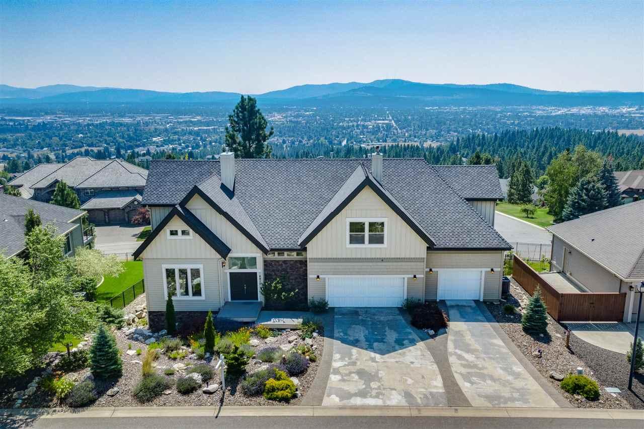 Free Home Valuation  Spokane  Rich King Real Estate-8476